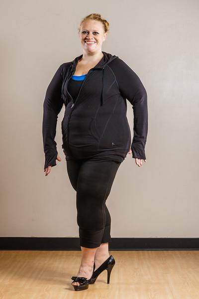 Save Fitness-20150110-068.jpg