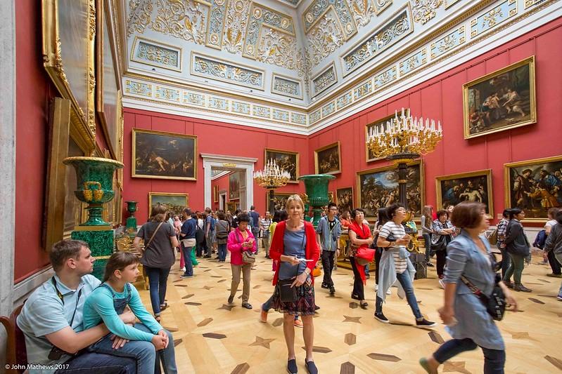 20160714 Janet in The Hermitage Museum in St Petersburg 460 a NET.jpg