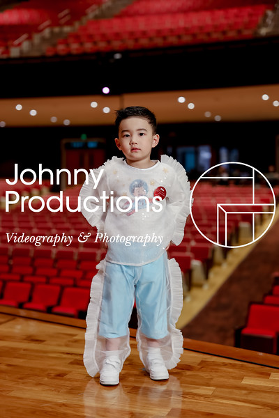 0009_day 1_white shield portraits_johnnyproductions.jpg