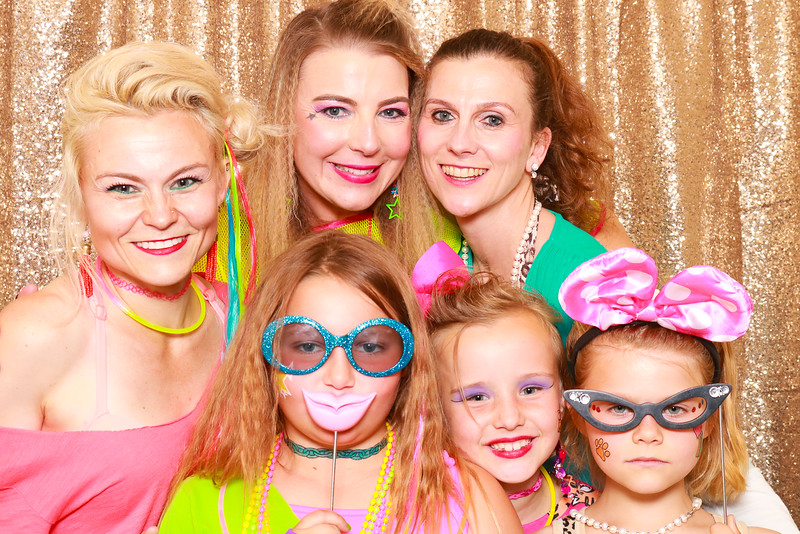 Photo booth fun, Yorba Linda 04-21-18-154.jpg