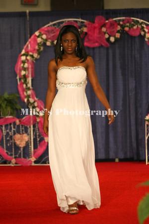Bridal Fair 2011
