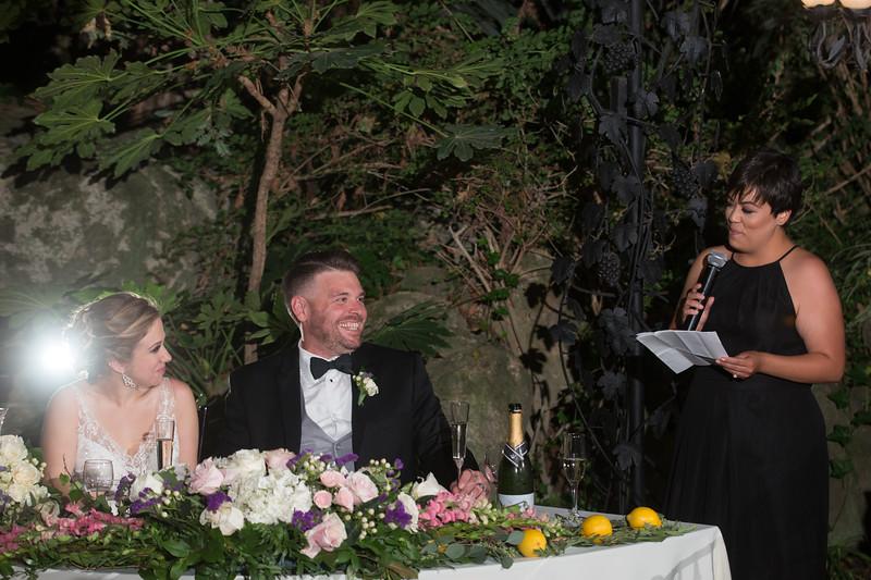 Hofman Wedding-684.jpg