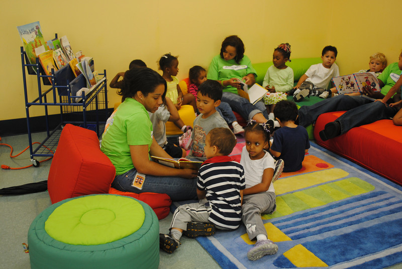 Child Development Association Sept 2011 102.jpg