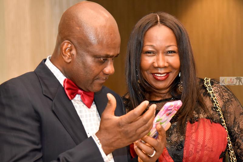 Olawumi's 50th birthday 501.jpg