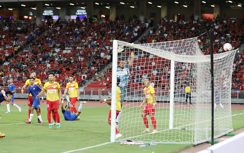 SultanofSelangorCup_2017_05_06_photo by Sanketa_Anand_610A1244.jpg
