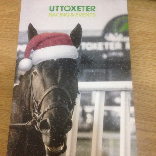 Uttoxeter - 2016 Christmas Card.jpg