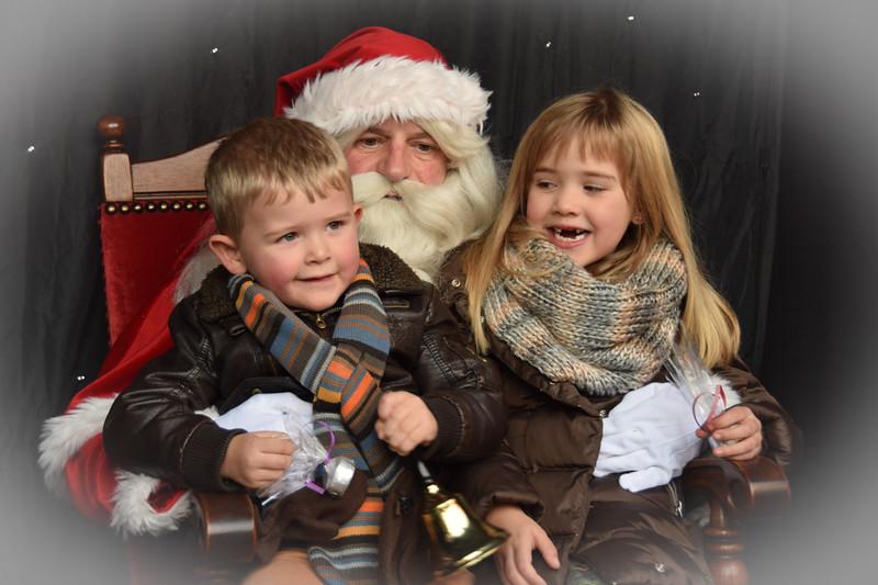 Kerstmarkt Ginderbuiten-101.jpg