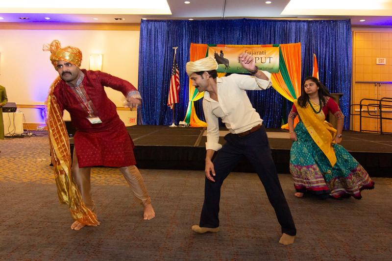 2019 11 Gujarati Rajput Celebration 337_MG_0022.jpg