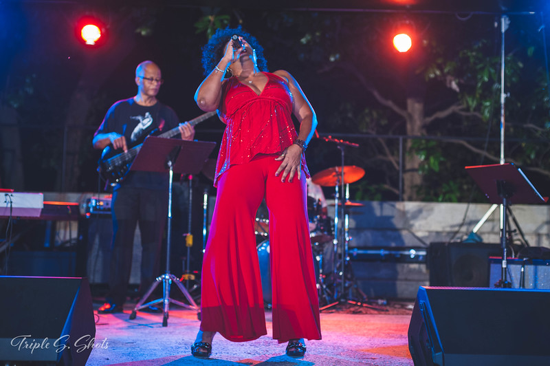Jazz Matters Harlem Renaissance 2019-385.jpg