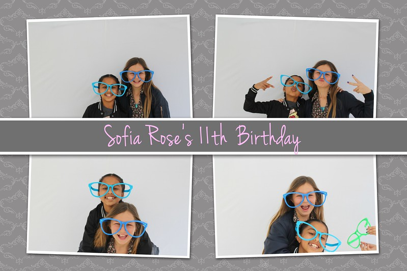 Sofia_11th_Birthday_Prints_00010.jpg