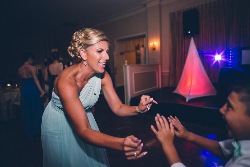 Philadelphia Wedding Photographer - Bernreuther-685.jpg
