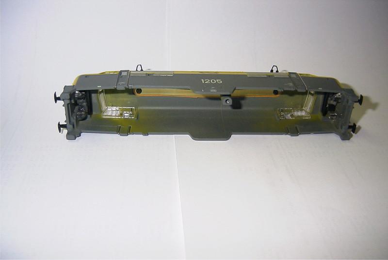 3055.6 ns 1205 kap van onder.JPG