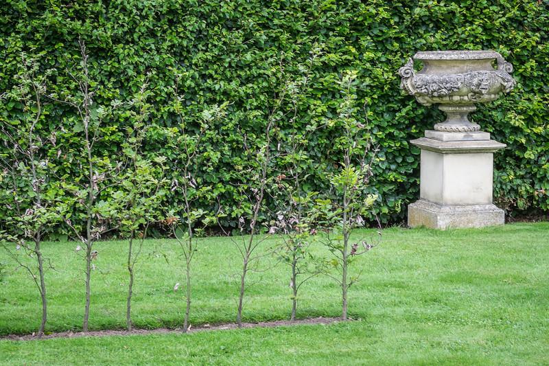 Hob Green garden-61.jpg