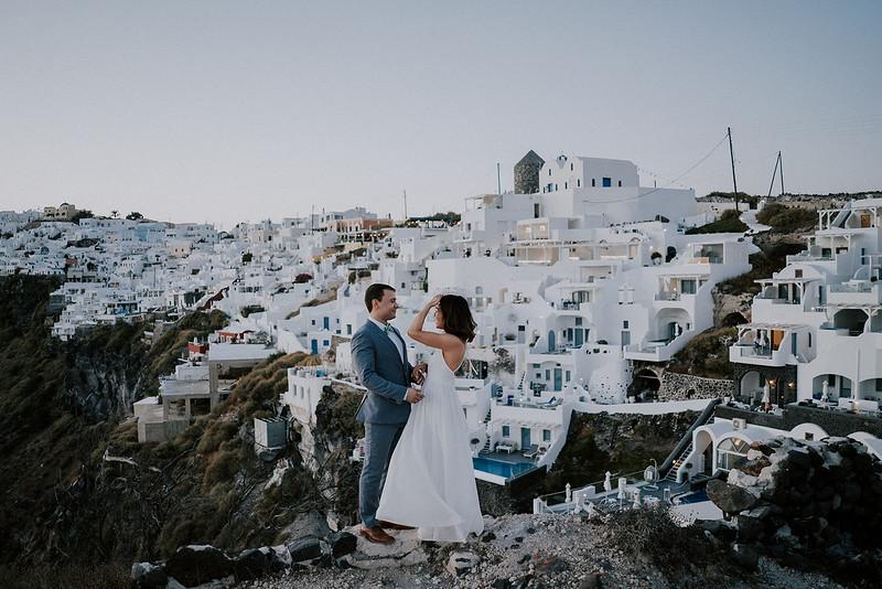 Tu-Nguyen-Destination-Wedding-Photographer-Santorini-Elopement-Alex-Diana-183.jpg