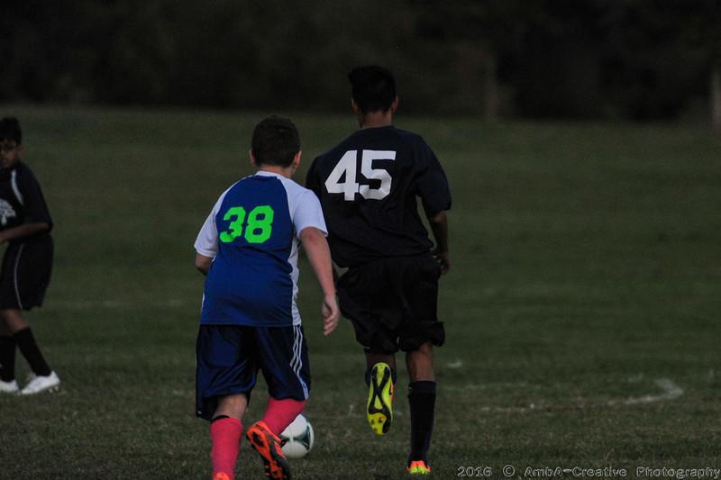 2016-10-12_ASCS-Soccer_v_IHM@RockfordParkDE_37.jpg