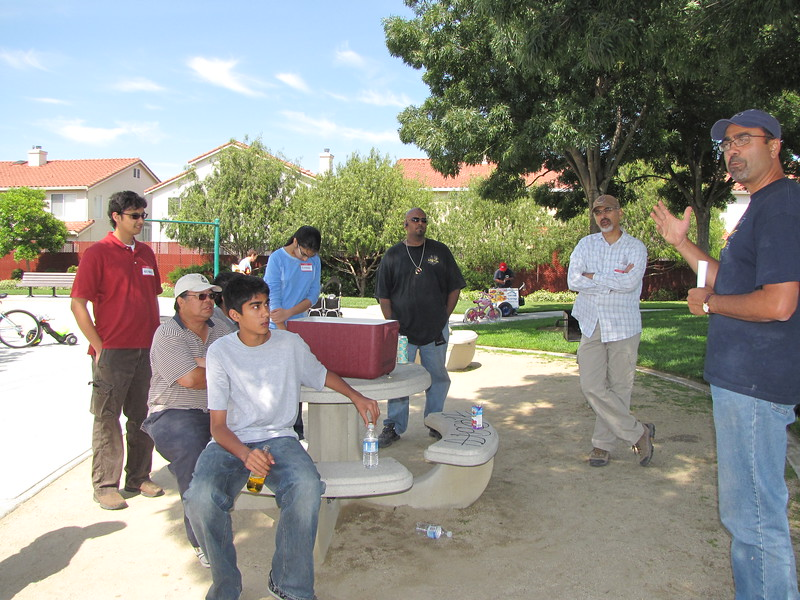 abrahamic-alliance-international-common-word-community-service-santa-clara-2009-05-31_14-22-47.jpg