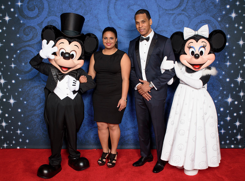 2017 AACCCFL EAGLE AWARDS MICKEY AND MINNIE by 106FOTO - 068.jpg