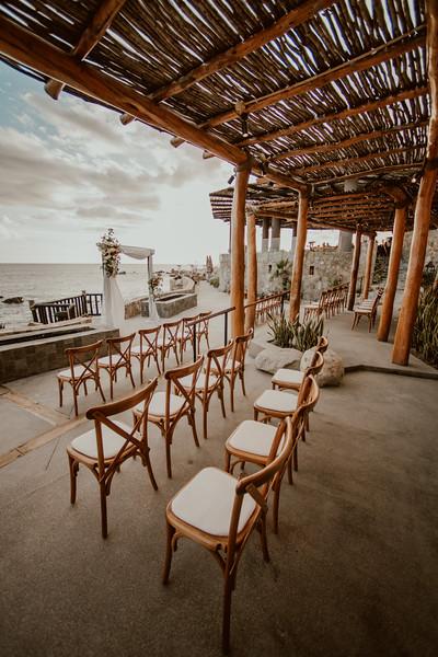 Esperanza_Resort-220.jpg