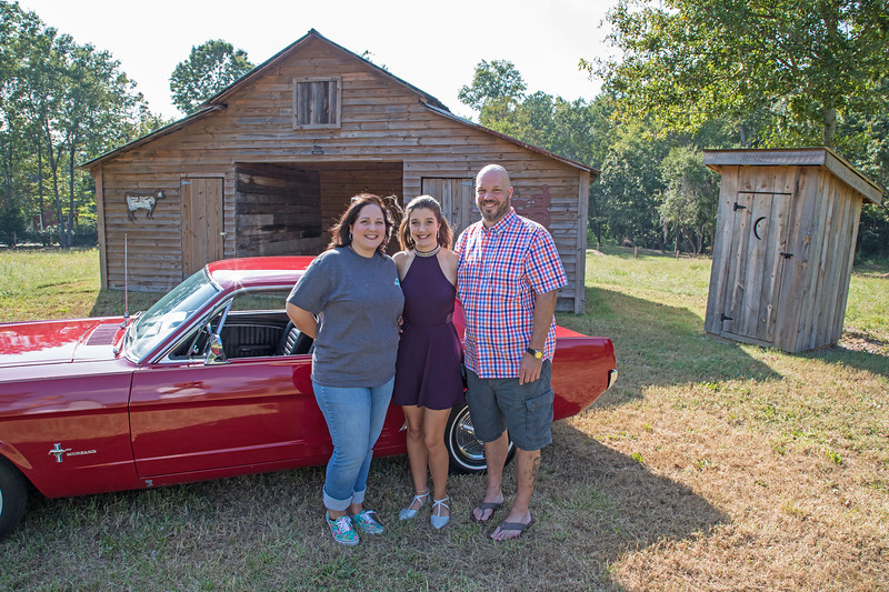20170923-_K8A0705 Katie and parents.jpg