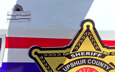 sheriff-multiple-rounds-fired-at-upshur-county-deputys-home-cars-and-misses-child