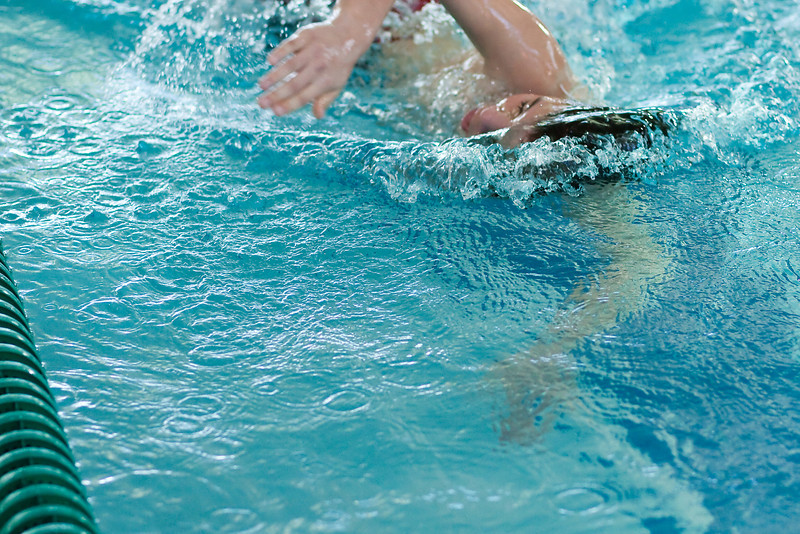 swim_120311_013.jpg