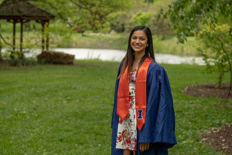 Sandhya Graduation-794.jpg