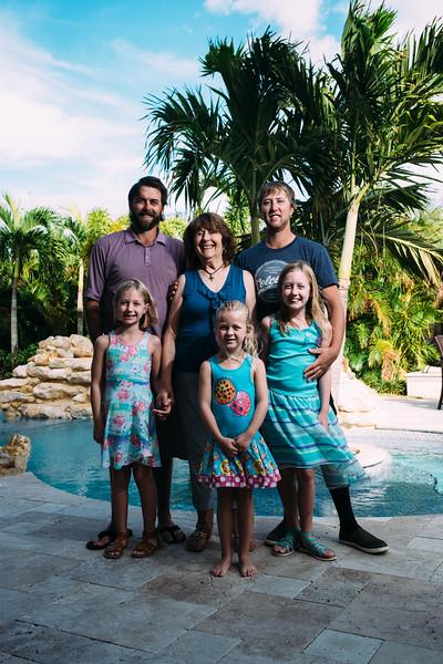 lewis_family_0028.jpg