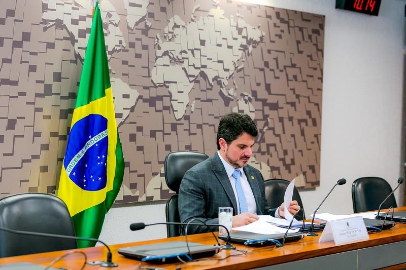 020719 - CRE - Senador Marcos do Val_2.jpg