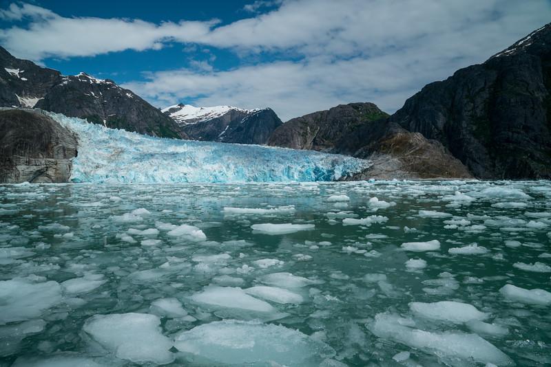 Petersberg Alaska 2019-15.jpg