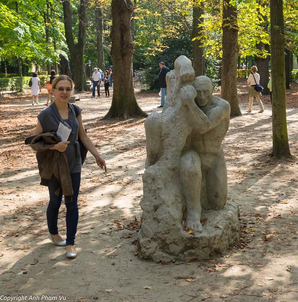 Paris with Christine September 2014 048.jpg