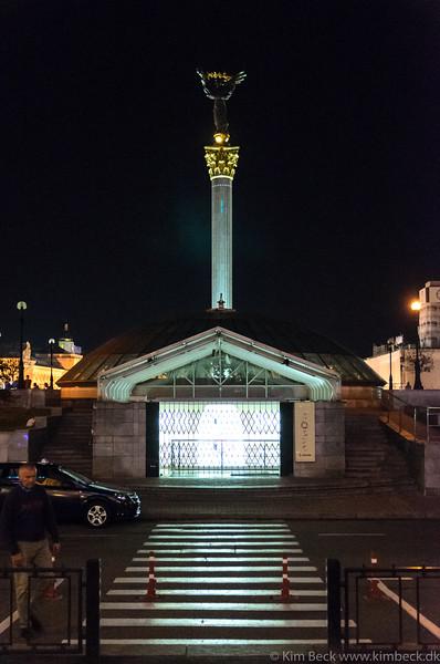 Kyiv #-61.jpg