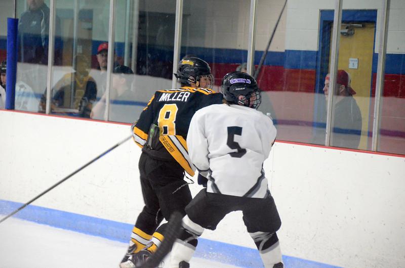 141005 Jr. Bruins vs. Springfield Rifles-049.JPG