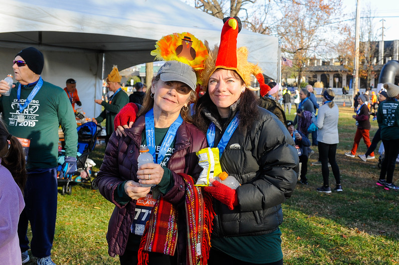 2019 Lynchburg Turkey Trot 474.jpg
