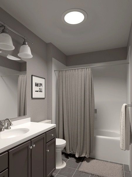 velux-gallery-bathroom-143.jpg
