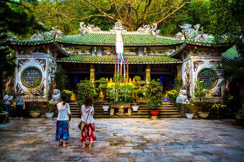Vietnam-139.jpg