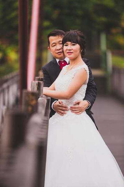 VividSnaps-David-Wedding-030.jpg