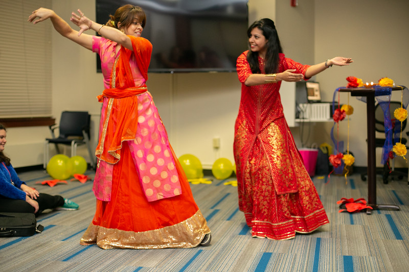 Diwali Celebration-2744.jpg
