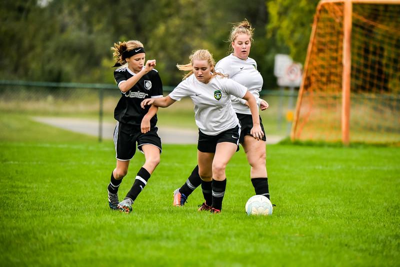 September 30, 2018 - PSC - U15 Girls White - Game-341.jpg