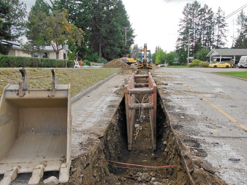 Mayne Street Water Upgrade - 058.jpg