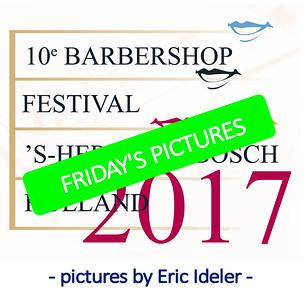 2017-0929 BOF -Friday
