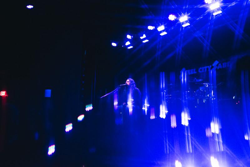 Pittsburgh Concert Photographer - Steel City Sabath-247.jpg
