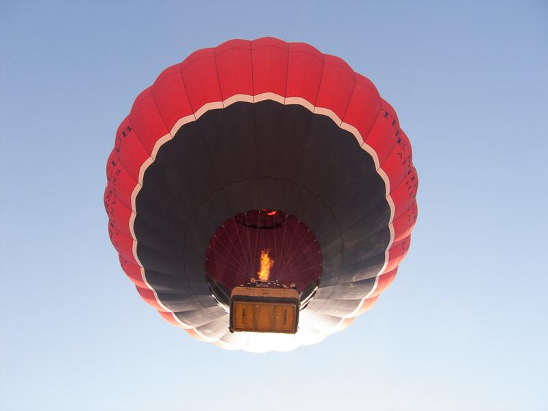 Balloon-(06-2006)-_004.jpg