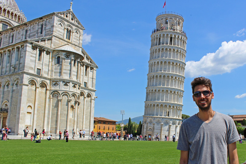 Italy-Pisa-18.JPG