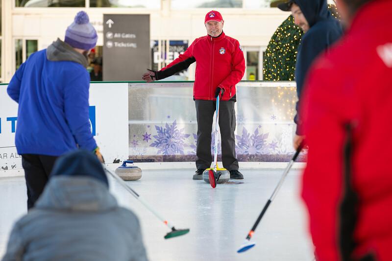 011020_Curling-029.jpg