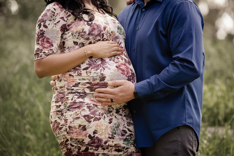 NEMA_Segovia_Maternity-26.jpg