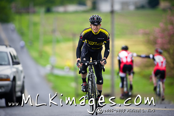 ....scenes from around the race <br> Turkey Hill Country Classic