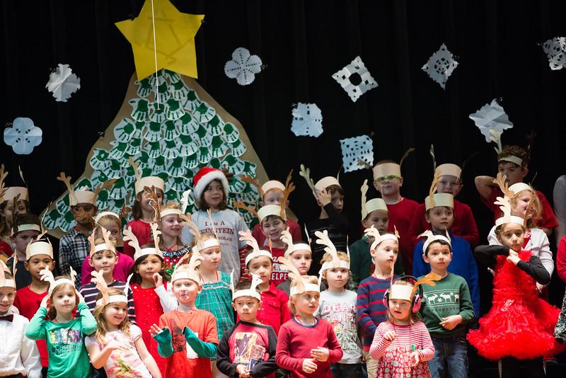 Holiday Recital-2.jpg
