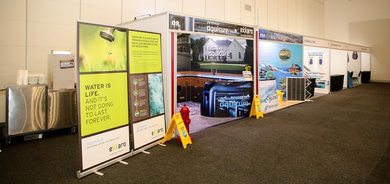 Exhibition_stands-127.jpg