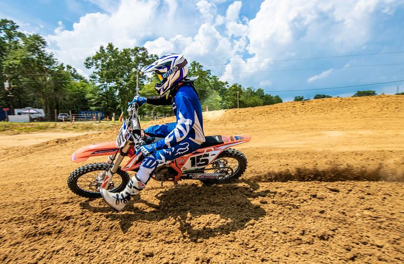 Hickey Motocross-DSC_4219.jpg