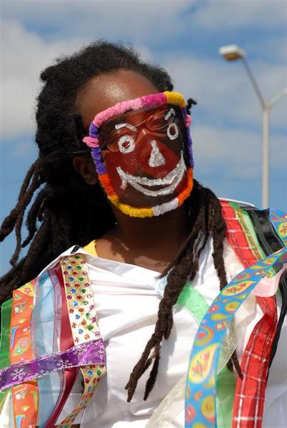 Caribfest 2009